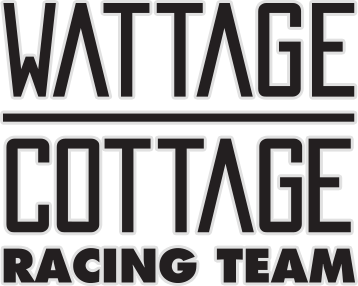 Wattage Cottage Racing Team Kit